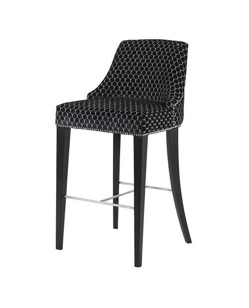 "Baro kėdė ""Reggio"""