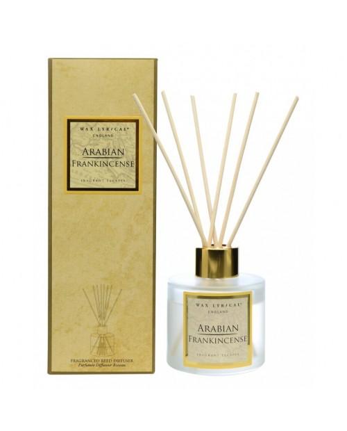 "Wax Lyrical difuzorius ""Arabian Frankincense"", 100ml"