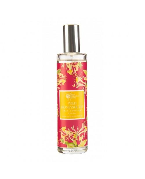 """""""Fragrant Garden Wild Honeysuckle"""" 100ml. Wax Lyrical namų kvapų purškiklis"""