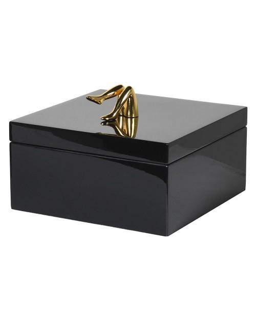 """Dėžutė """"MIMI Legs"""""""
