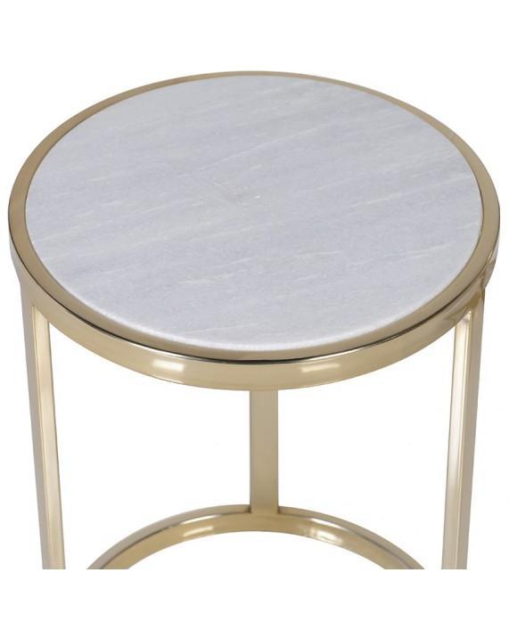 """Šoninis staliukas """"ELEN"""" (mažas)"""
