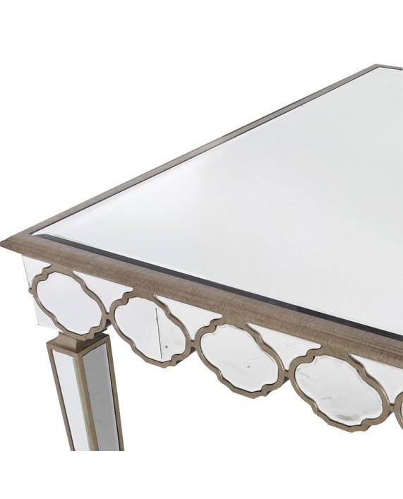 """Venetian Alhambra"" valgomojo stalas"