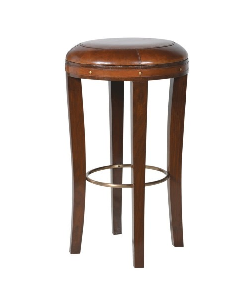 """Baro kėdė """"JAIPUR"""""""