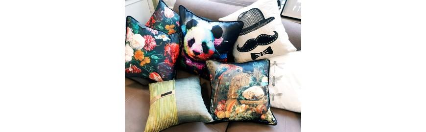 Dekoratyvinės pagalvės